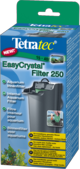 Tetratec Easy Crystal Filter 250