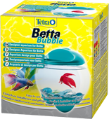 Tetra Betta Bubble