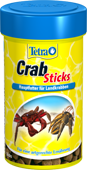 Tetra Crab Sticks