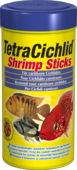 TetraCichlid ShrimpSticks