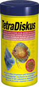 TetraDiskus Energy Food