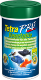 TetraPro Vegetable